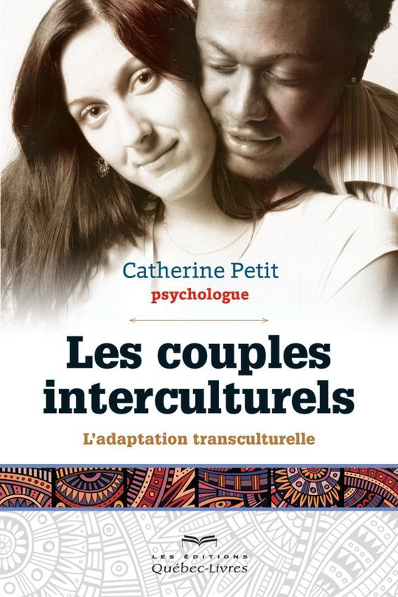 Couples interculturels